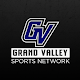 Grand Valley Sports Network Download for PC Windows 10/8/7
