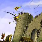 Castle Siege: Fantasy Battles icon