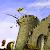 Castle Siege: Fantasy Battles file APK for Gaming PC/PS3/PS4 Smart TV