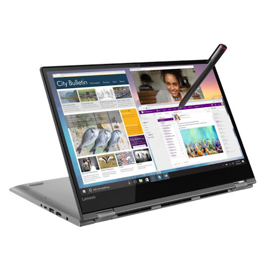 Lenovo Yoga 530-14 Laptop