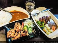 大和屋飲食店