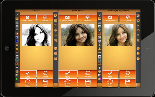 玩攝影App|フォトエディタ免費|APP試玩