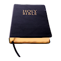 English Bible: Our Daily Bread icon