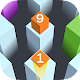 Color Stacker for PC-Windows 7,8,10 and Mac