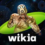 Wikia: Borderlands