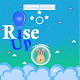 Download Rise Up For PC Windows and Mac