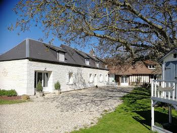 maison à Conches-en-Ouche (27)
