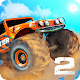 Offroad Legends 2 - Monster Truck Trials APK