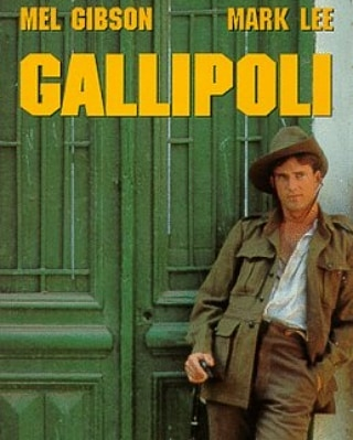Gallipoli (1981, Peter Weir)