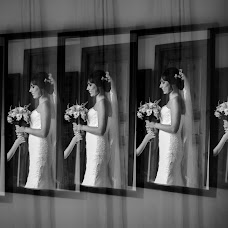 Fotógrafo de bodas Tomás Navarro (TomasNavarro). Foto del 17.09.2018