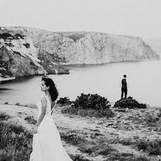 Wedding photographer Nikolay Danilovskiy (danilovsky). Photo of 05.09.2018