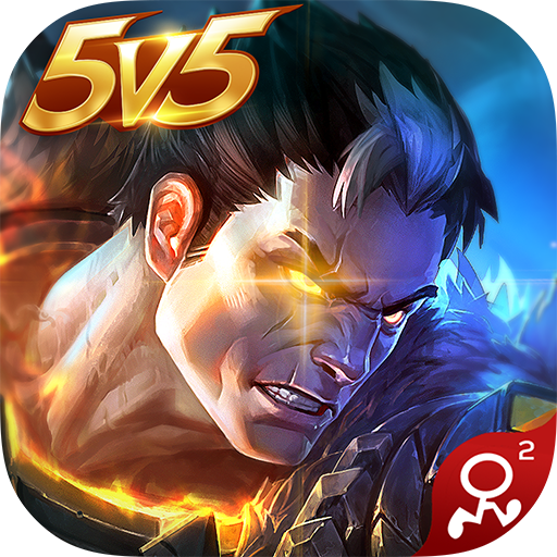 Heroes Evol.. file APK for Gaming PC/PS3/PS4 Smart TV