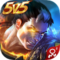 Heroes Evolved download