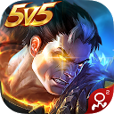 Heroes Evolved 1.1.19.0 APK Download