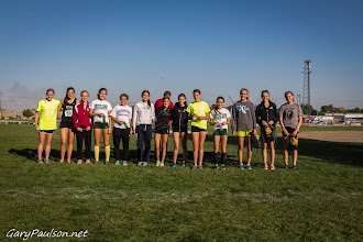 Photo: Awards: Varsity Girls - Division 1 - Top 15 44th Annual Richland Cross Country Invitational  Buy Photo: http://photos.garypaulson.net/p660373408/e46039e66
