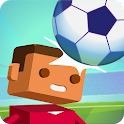 Scroll Soccer - World Cup 2018 icon