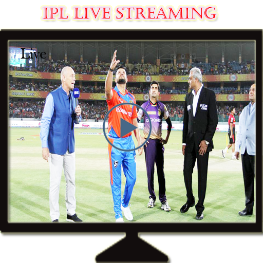 IPL Live HD Streaming Live