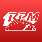 RPM Wholesale Auto & Parts