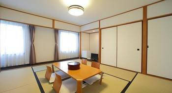 Hotel Select Royal Yatsushiro