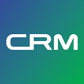 Ultimate CRM