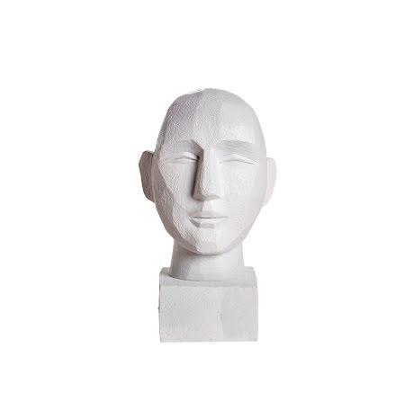 Figur Hedda 12,5x12,4x22,5