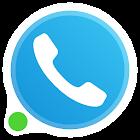 Zangi Messenger icon