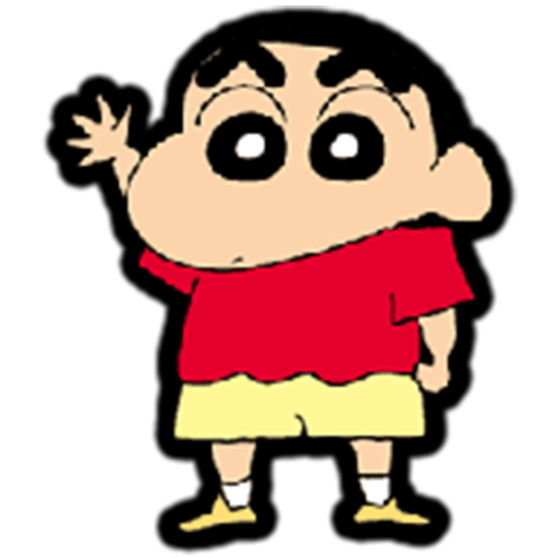 shin chan movie in tamil free download