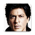 Shah Rukh Khan Movies icon
