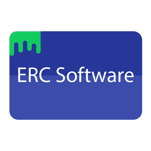 ERC Software avatar image
