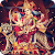 Navratri Ghantali Mandir Aarti file APK Free for PC, smart TV Download