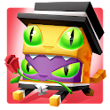 Rooms of Doom - Minion Madness icon