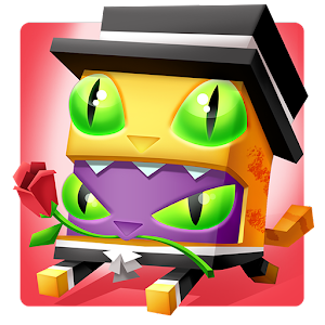 Rooms of Doom – Minion Madness for PC and MAC