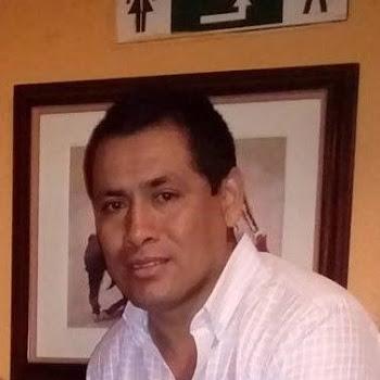Foto de perfil de cesarorlando