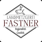 Metzgerei Fastner