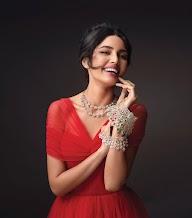 Bhima Jewellers photo 3
