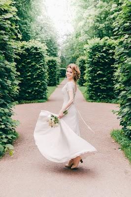 Свадебный фотограф Anne Ling (anneling). Фотография от 20.06.2017
