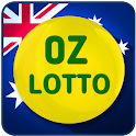 Aus Lotto Results (Oz Lotto) icon