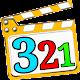 321 media classic Ac3 player APK