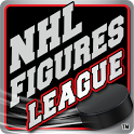 NHL Figures League icon