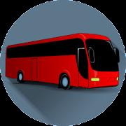 BMTC Bus Routes 1.1 Icon