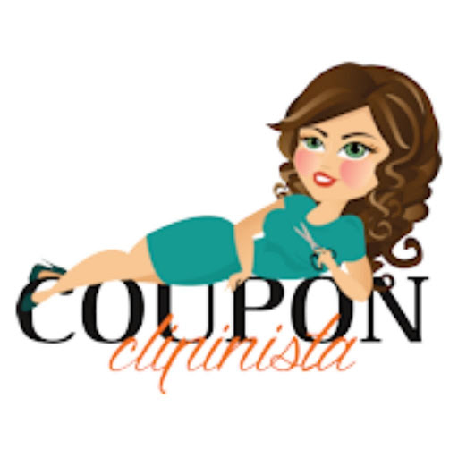 CouponClipinista