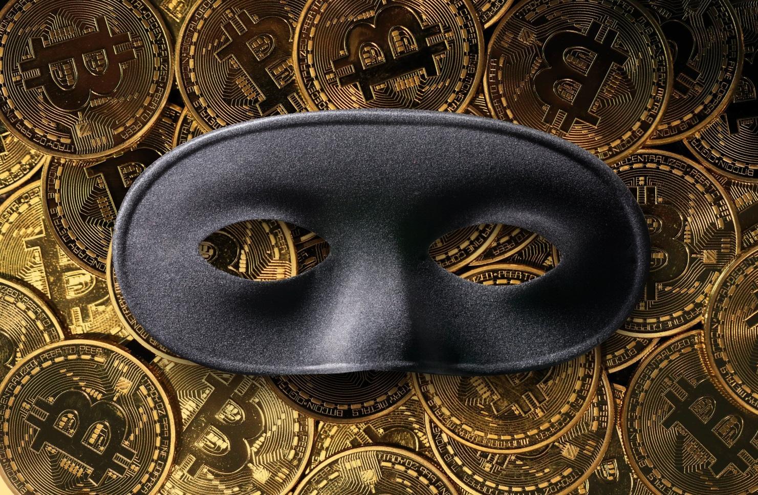 The original creator of Bitcoin is Satoshi Nakamoto