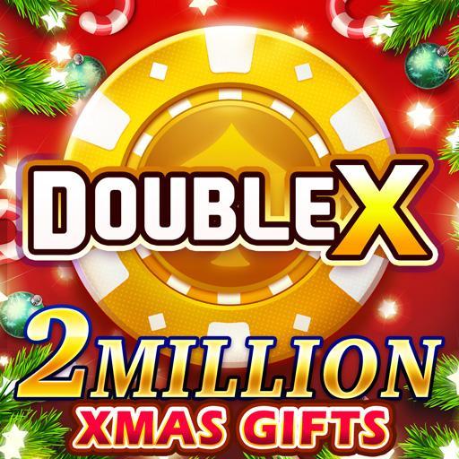 DoubleX Casino - Free Slots (game)