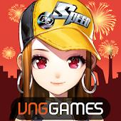 ZingSpeed Mobile Mod
