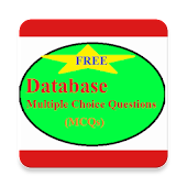 Database Management MCQs
