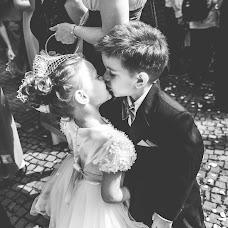 Wedding photographer Nonna Vanesyan (NonnaVans). Photo of 26.02.2016