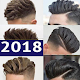 Hairstyles 2018 for PC-Windows 7,8,10 and Mac