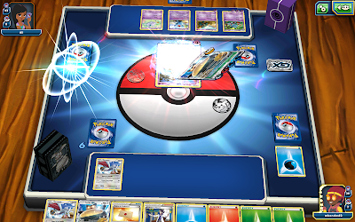 Pokémon TCG Online APK Download – Free Card GAME for Android 9