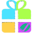 17Tracker - package tracking icon