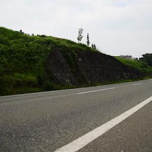 スプリンタートレノ AE86 昭和59年 GTVのカスタム事例画像 どぅさんの2020年08月09日11:17の投稿